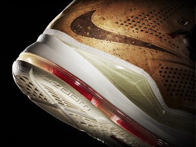 nike lebron 10 gr cork championship 6 01 Nike Announces LEBRON X NSW CORK to Drop on February 23rd