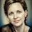 Alyssa Brennan's profile photo