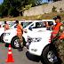 MOPC y COE desplegarán operativo asistencia vial por Día de la Virgen de la Altagracia