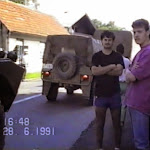 snapshot_dvd_01_10_46_5B2011_06_29_12_02_105D.jpg