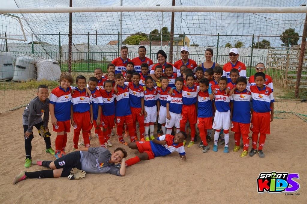 RCA vs Deportivo RCA 11 april 2015 - Image_5.JPG