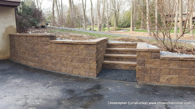 https://picasaweb.google.com/103883103576245503677/PatiosWalksRetainingWallsBrickPavers2016#6242690096599529474