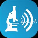 Laboratoire LAB2M - Tunis icon