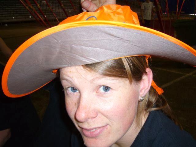 2009 Koninginnedag - P1050095.JPG