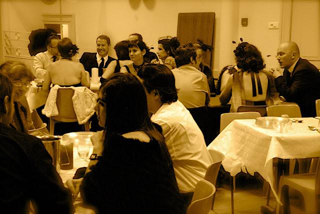 2009-Novembre-GN CENDRES Opus n°1 - DSC_0414.JPG
