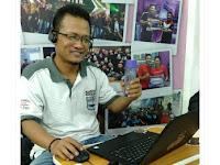 √ WA 081318389399 Agen Milagros Harapan Jaya