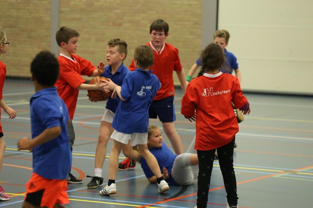 Basisschool toernooi 2015-2 - IMG_9368.jpg