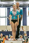 Han Balk Fantastic Gymnastics 2015-8683.jpg
