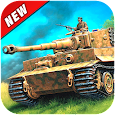 Grand Army Tank War Transporter Simulator 2017