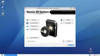 [VirtualBox_Windows-XP_18_09_2017_11_%5B10%5D%5B5%5D]