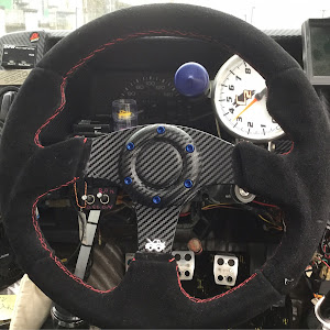 カローラレビン AE86 S60y 1600 GT Apexのカスタム事例画像 車改人さんの2018年12月07日11:20の投稿