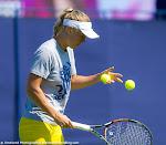 Caroline Wozniacki - AEGON International 2015 -DSC_5161.jpg
