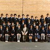 1984_class photo_Faber_1st_year.jpg