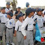 Apertura di pony league Aruba - IMG_6848%2B%2528Copy%2529.JPG