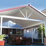 Patio Covers - Patio%2BCovers-002.jpg