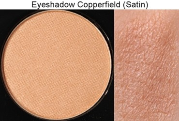 CopperflieldSatinEyeshadowMAC2