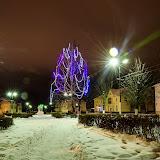 Зимний Суворов - Image00008.jpg