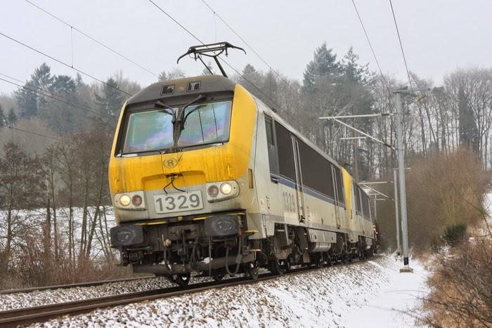1329 + 1306 Voneche 12-02-2010 IMG_2214.JPG
