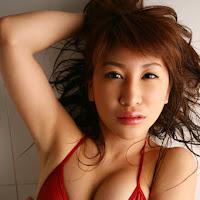 [DGC] No.636 - Chihiro Satsuki さつきちひろ (70p) 64.jpg
