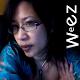 Elouise Oyzon's profile photo