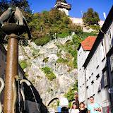 Graz and Maribor - Vika-9239.jpg
