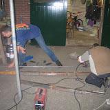 orig_corso bouwers 2008 006.jpg