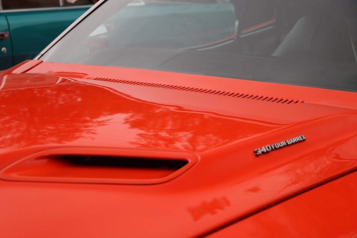 Dodge Challenger 05.jpg