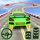 Car Stunt Ramp Race - Impossible Stunt Games Download for PC MAC