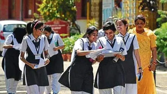 AP Inter 2nd Year Results 2021: BIEAP 12th Result Today, Check Here