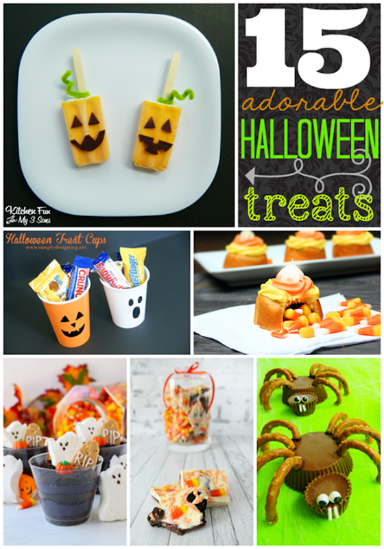 15-Adorable-Halloween-Treats-Hallowe[2]