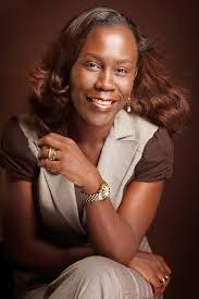Adenike Ogunlesi, Tara Fela-Durotoye, others for 'Mums-in-Business' Conference