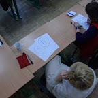 Warsztaty dla nauczycieli (1), blok 4 31-05-2012 - DSC_0213.JPG