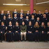 2001_class photo_Lalamont_2nd_year.jpg