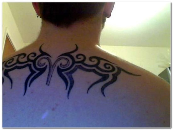 tribal_ries_volta_da_tatuagem