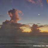 01-02-14 Western Caribbean Cruise - Day 5 - Belize - IMGP1062.JPG