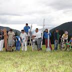 24h TeamFotos - 24h_Meeting_150910_0010.JPG