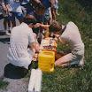 1988 - Smokies.1988.43.jpg