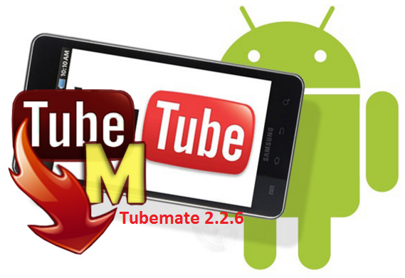 Tubemate for blackberry bold 9780 free download