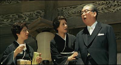 花いちもんめの野川由美子と加藤治子