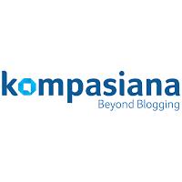 My Kompasiana