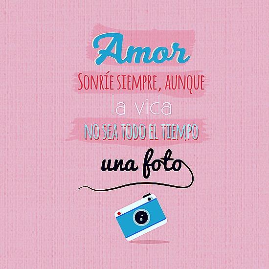 Imagenes De Buenos Dias Amor Con Frases Divertidas 35b115d