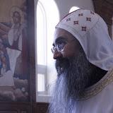 Consecration of Fr. Isaac & Fr. John Paul (monks) @ St Anthony Monastery - _MG_0869.JPG