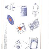 Fichas de lenguaje y lectura comprensiva 1.page031.jpg
