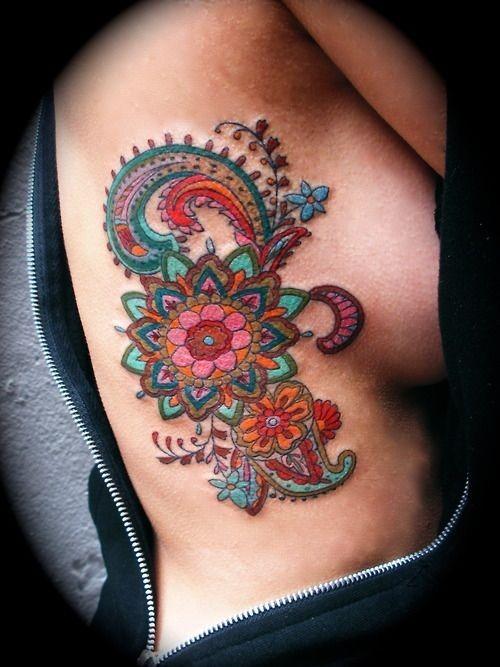 colorido_lado_da_tatuagem