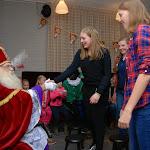 Sinterklaasfeest korfbal 29-11-2014 077.JPG