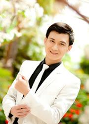 Li Heng China Actor