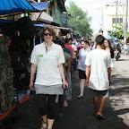 0023_Indonesien_Limberg.JPG