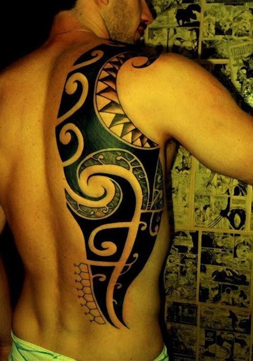 tatuagens_maori_26