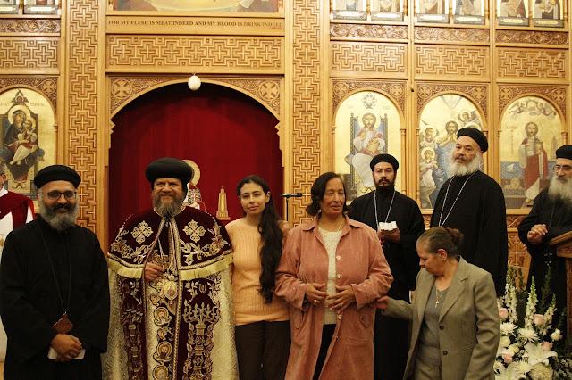 His Eminence Metropolitan Serapion - St. Mark - _MG_0444.JPG