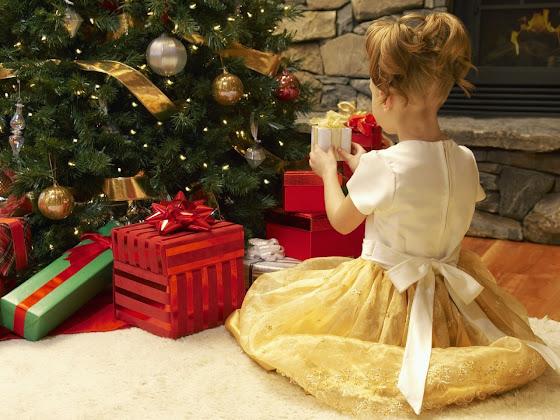 besplatne Božićne pozadine za desktop 1280x960 free download čestitke blagdani Merry Christmas